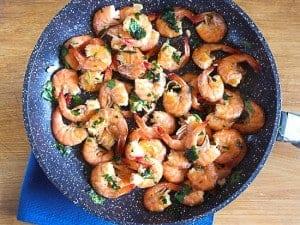 shrimp 7 (1 of 1)