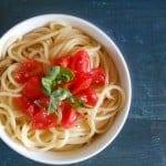 aglio oil 5
