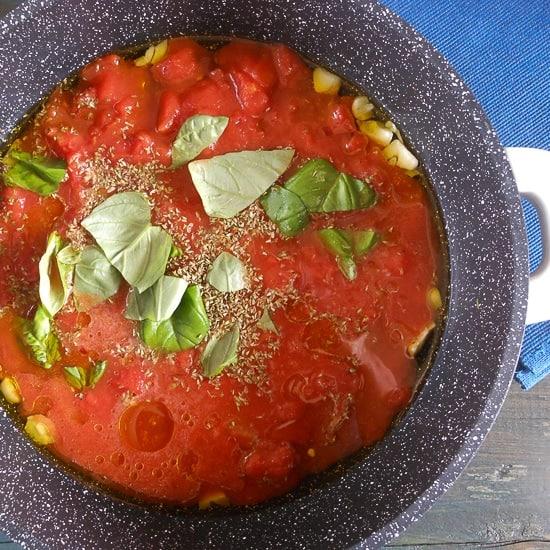 easy tomato sauce 11-1