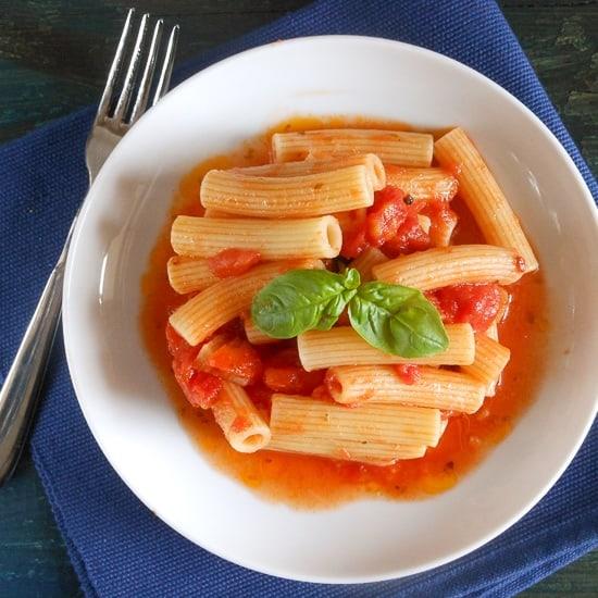 easy tomato sauce 13-1