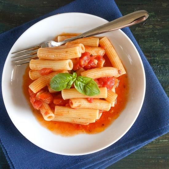 easy tomato sauce 14-1