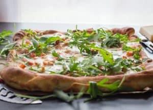 Italian-pizza-white