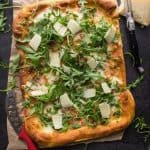 Italian-pizza-bianca-white