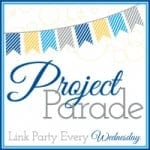 project-parade-linky-party