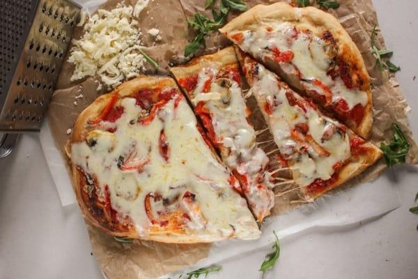best pizza dough lori 2 (1 of 1)