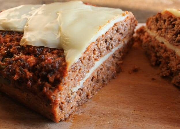 Best Meatloaf, the only meatloaf recipe you need. So delicious and tasty. perfect out of the oven or sliced cold in sandwiches.