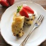 plum cake/anitalianinmykitchen.com