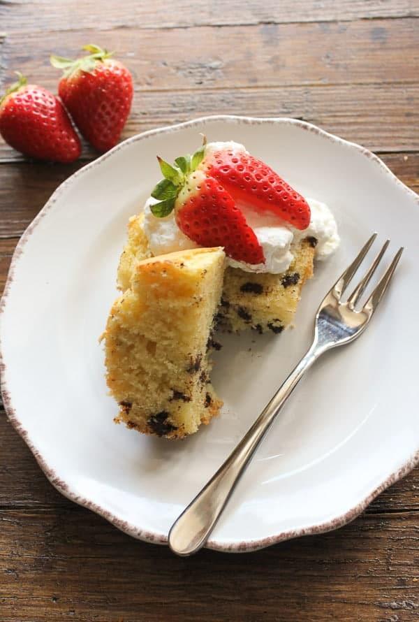 plum-cake-blog-1-of-1.jpg