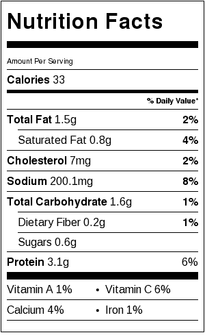 label (5) (1)