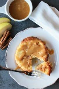 easy homemade apple butter