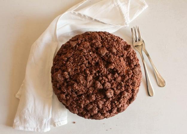 My Family's Favorite Hot Chocolate Recipes — Dishmaps