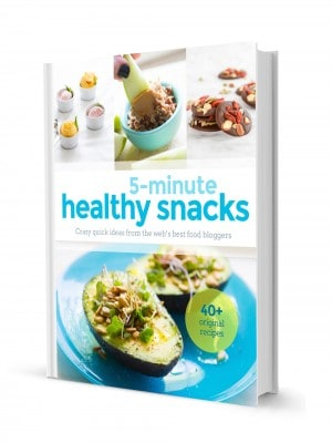 Healthy-Snacks-Cookbook-Cover-300x400