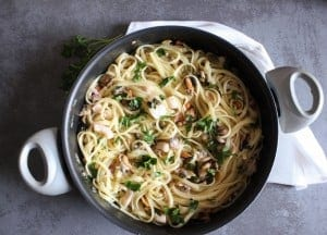 seafood linguini 3 (1 of 1)