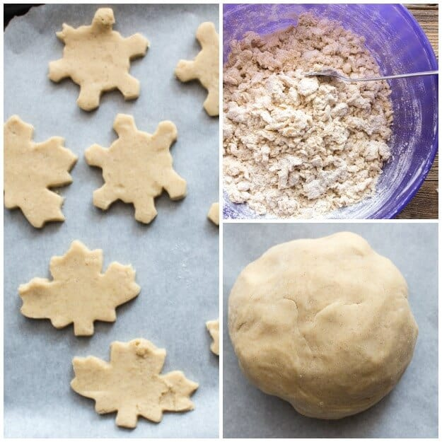 Cinnamon Sugar Cookies a delicious Crunchy cookie Recipe, the perfect ...