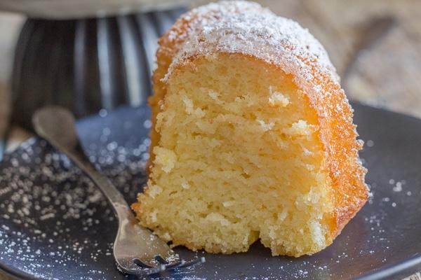 All Recipes Italian Lemon Cream Cake: Tablespoon Italian Lemon Cake